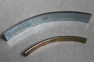 Metallwaren_009
